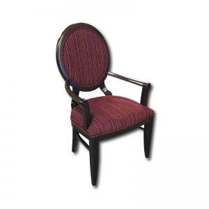 CM 900/1 Arm Chair Markham and Toronto commercial seating, Ontario