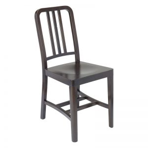 SIT 199 Side Chair Markham and Toronto commercial seating, Ontario