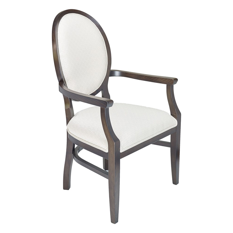 SIT 672/1 Arm Chair Markham and Toronto commercial seating, Ontario