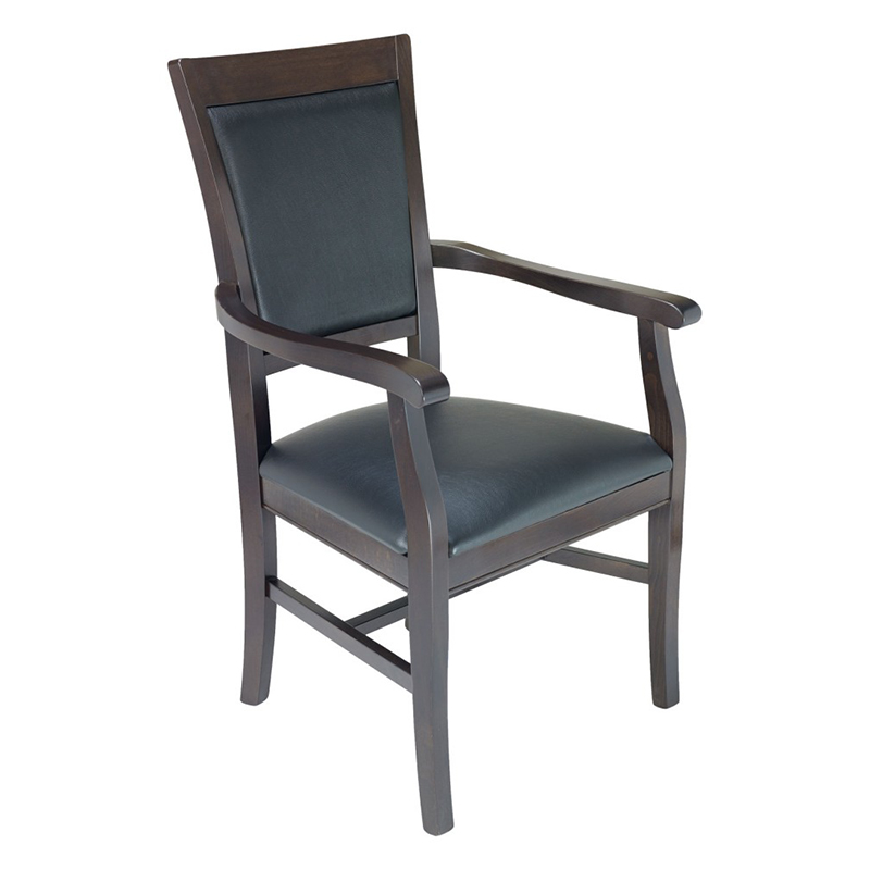 SIT 999/1 Arm Chair Markham and Toronto commercial seating, Ontario
