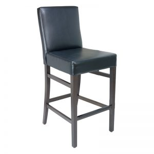 COS 612/2 Parson Barstool Markham and Toronto commercial seating, Ontario