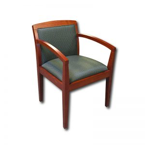 COS 393 Arm Chair Markham and Toronto commercial seating, Ontario