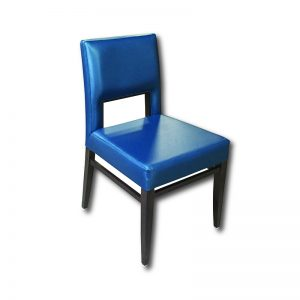 Finesse Side Chair Markham and Toronto commercial seating, Ontario