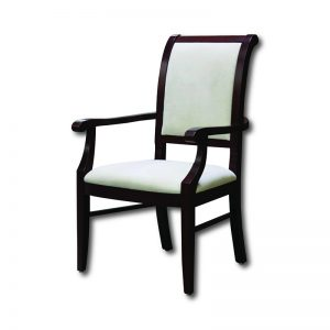 #4164 Arm Chair Markham and Toronto commercial seating, Ontario