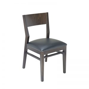 Julio Side Chair Markham and Toronto commercial seating, Ontario