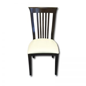 LPM 735 Side Chair Markham and Toronto commercial seating, Ontario