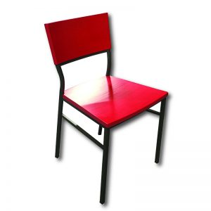 Orbit Side Chair Markham and Toronto commercial seating, Ontario