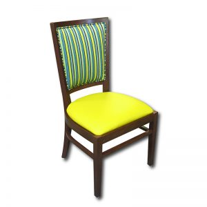 SIL 979 Side Chair Markham and Toronto commercial seating, Ontario