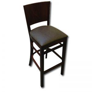 Tiffany Barstool Markham and Toronto commercial seating, Ontario