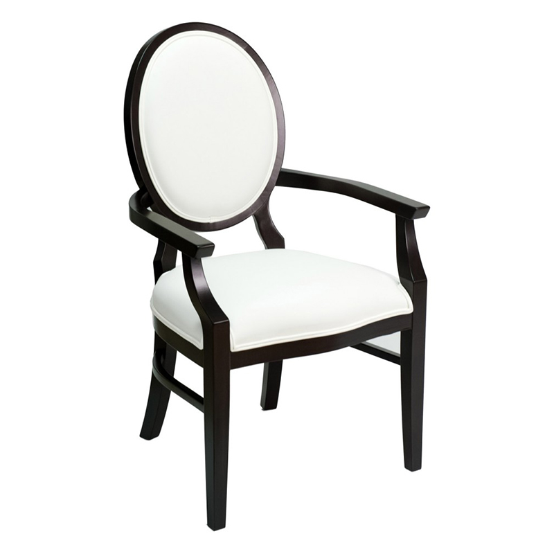 COS 359/1 Arm Chair Markham and Toronto commercial seating, Ontario