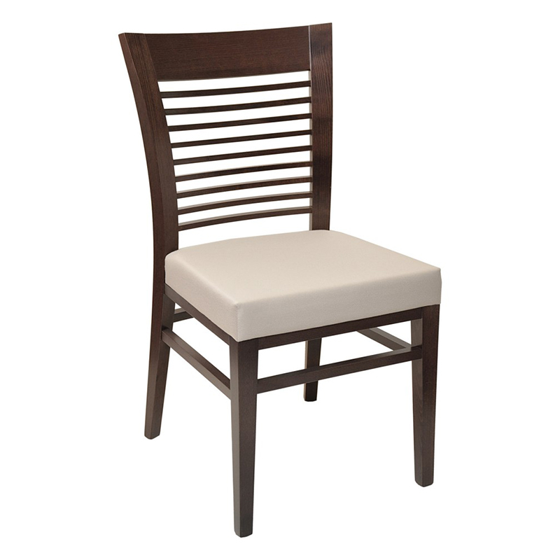 SIL 821H Side Chair Markham and Toronto commercial seating, Ontario