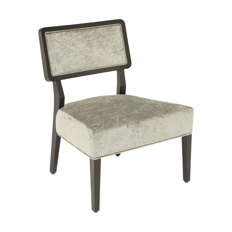 add wishlist source outdoor. Christine Lounge Chair Markham And Toronto Commercial Seating, Ontario Add Wishlist Source Outdoor L