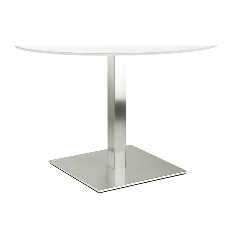 4491 Steel Table Base Markham and Toronto commercial seating, Ontario