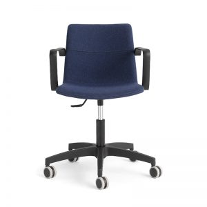 Emma-O Task Chair Markham and Toronto commercial seating, Ontario