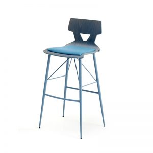 Jey T SG Barstool Markham and Toronto commercial seating, Ontario