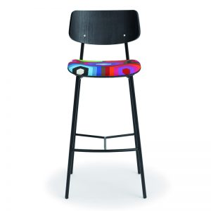 Meadow Barstool Markham and Toronto commercial seating, Ontario