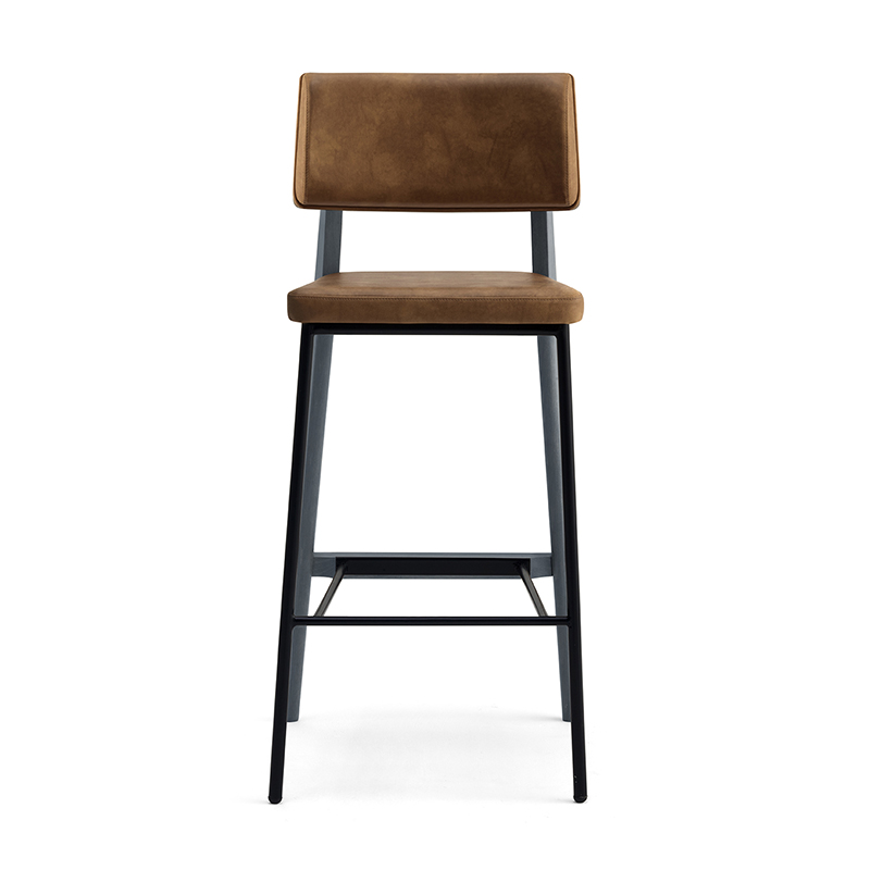 Oakland Barstool Markham and Toronto commercial seating, Ontario