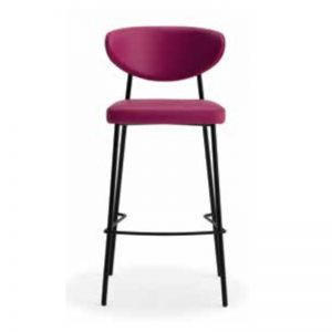 Ivy Barstool Markham and Toronto commercial seating, Ontario