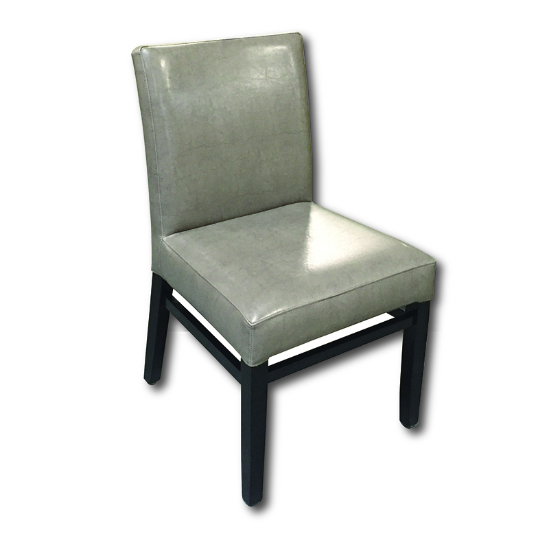 DFG PARSON CHAIR Markham and Toronto commercial seating, Ontario