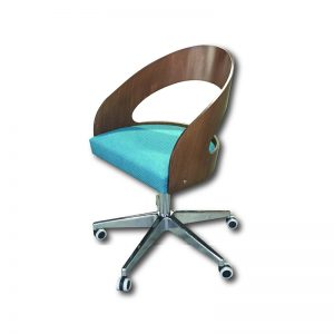 EMILY H TASK CHAIR Markham and Toronto commercial seating, Ontario