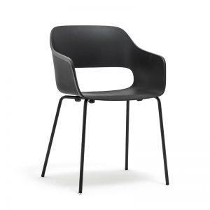 BABILA 2735 Markham and Toronto commercial seating, Ontario