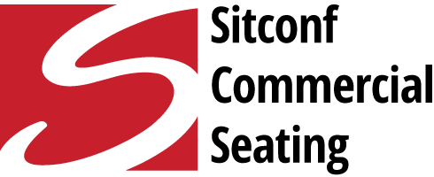 sitconf commercial seating in toronto and markham