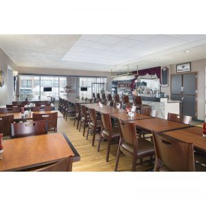 49005_restaurant_1