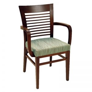 SIL 821H/1 ARM CHAIR Markham and Toronto commercial seating, Ontario