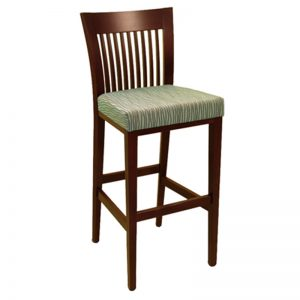 SIL 830V BARSTOOL Markham and Toronto commercial seating, Ontario