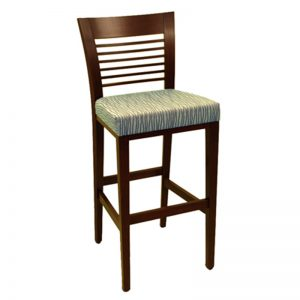 SIL 831H BARSTOOL Markham and Toronto commercial seating, Ontario