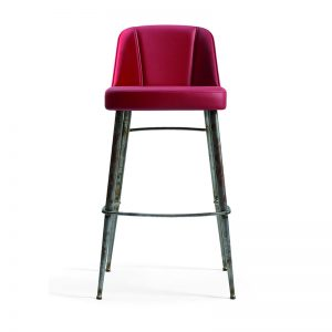 YVONNE BARSTOOL Markham and Toronto commercial seating, Ontario