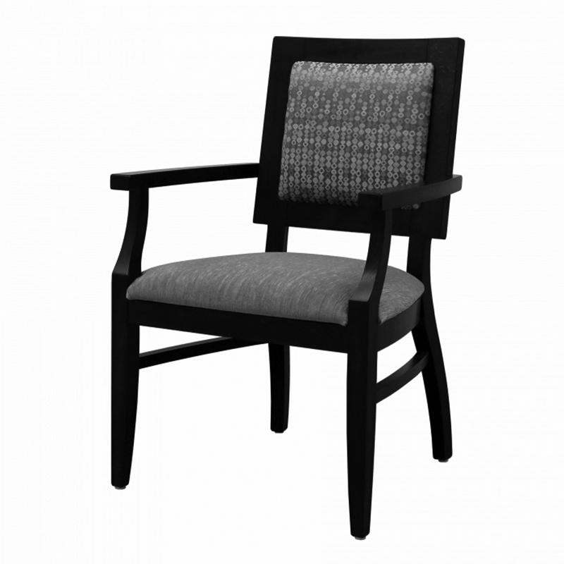 #675 BRIGHTON Markham and Toronto commercial seating, Ontario
