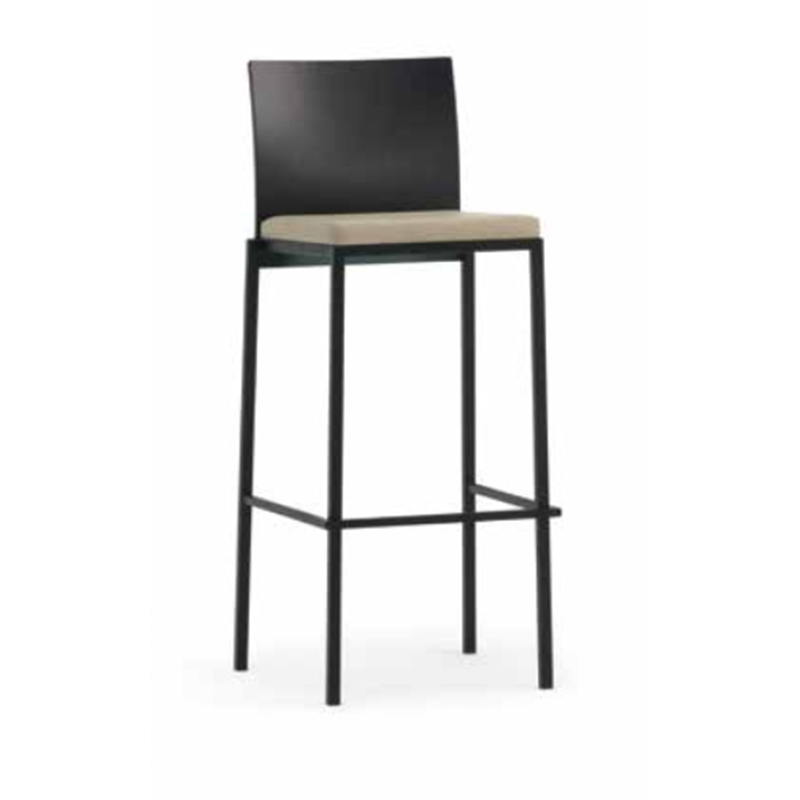 Barbara Barstool Markham and Toronto commercial seating, Ontario