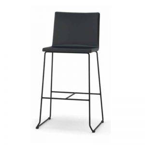 Bern Barstool Markham and Toronto commercial seating, Ontario
