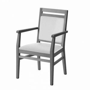 KIRA AVONLEA Markham and Toronto commercial seating, Ontario