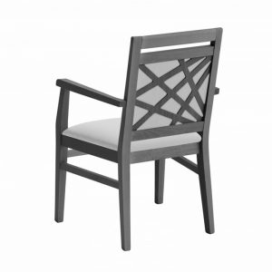 KIRA AVALON Markham and Toronto commercial seating, Ontario
