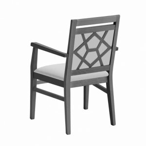 KIRA AVIDAN Markham and Toronto commercial seating, Ontario