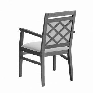 KIRA AVIVA Markham and Toronto commercial seating, Ontario