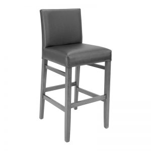 DFG PARSON BARSTOOL Markham and Toronto commercial seating, Ontario