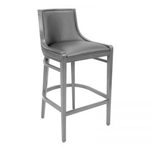 SIT 361/2 BARSTOOL (panel seat) Markham and Toronto commercial seating, Ontario